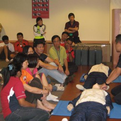 First-Aid-Course-1