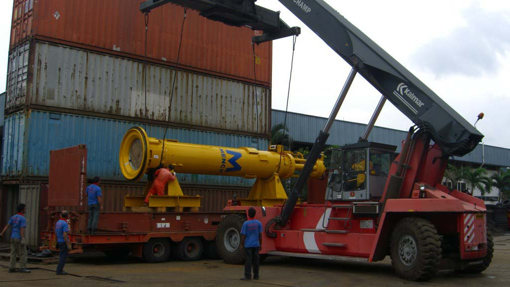 Project-Cargoes-e14412794991021