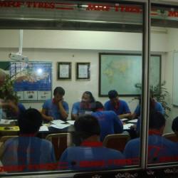 Safety-Briefing-e1438083754313